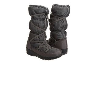 Kamik Luxembourg Boots Sz 10